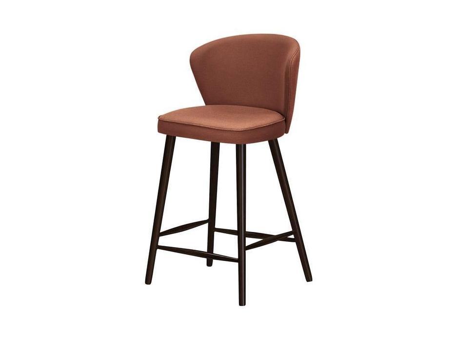 Artsit: Томми: стул полубарный (серый)