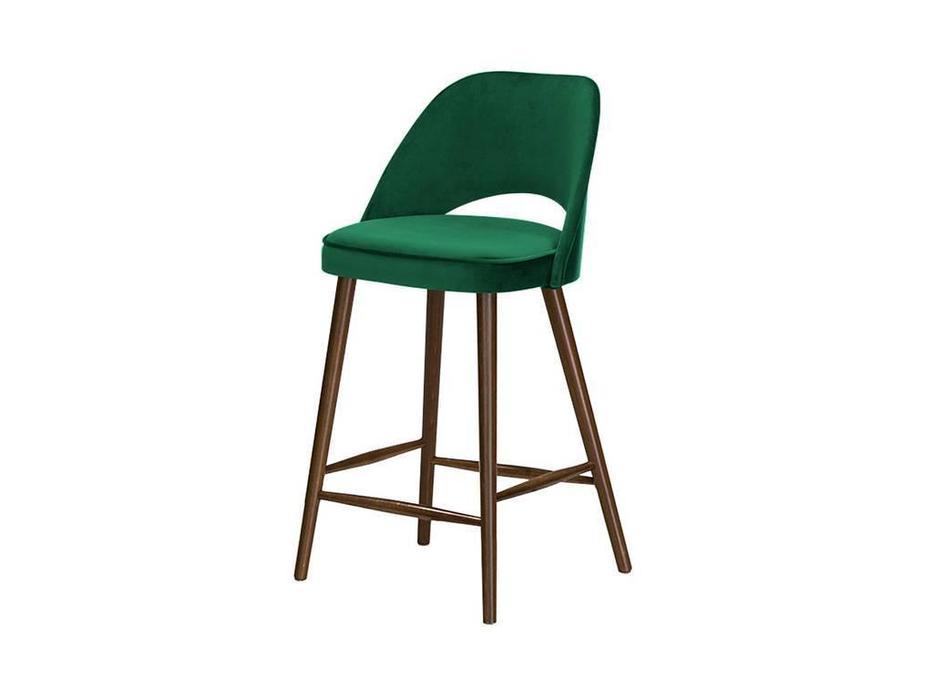 Artsit: Тейлор: стул полубарный (фиолетовый)