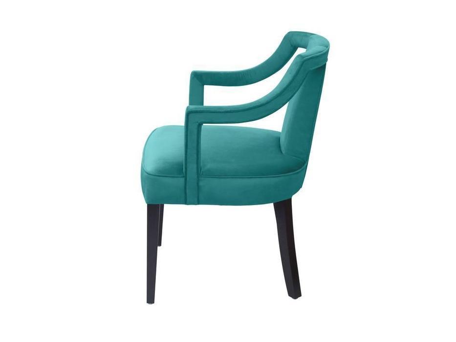 Artsit: Анис: стул мягкий (бежевый)