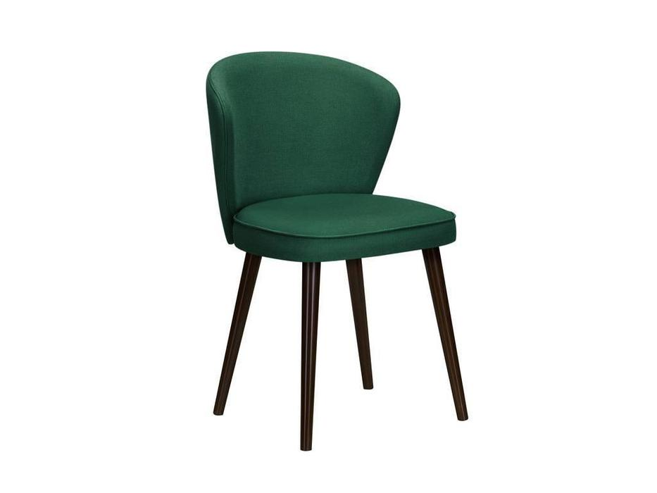 Artsit: Томми: стул мягкий (зеленый)