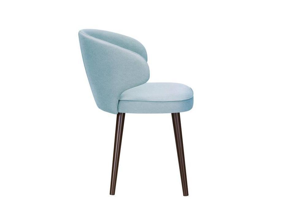 Artsit: Вито: стул мягкий (красный)