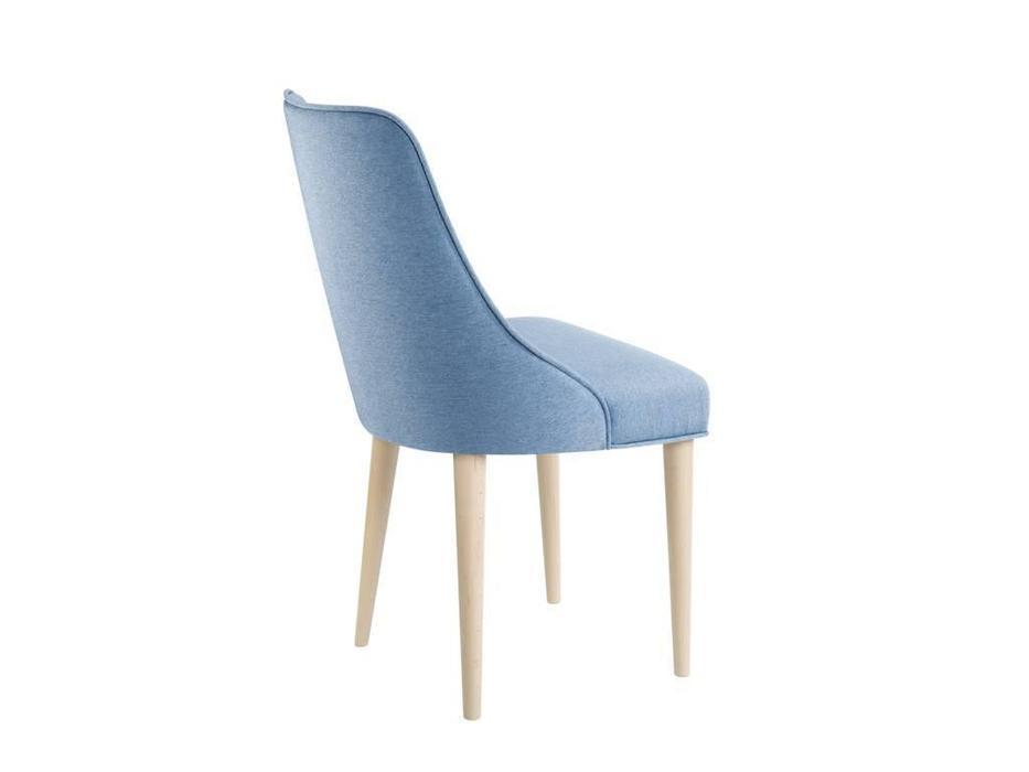 Artsit: Чип: стул мягкий (беж)