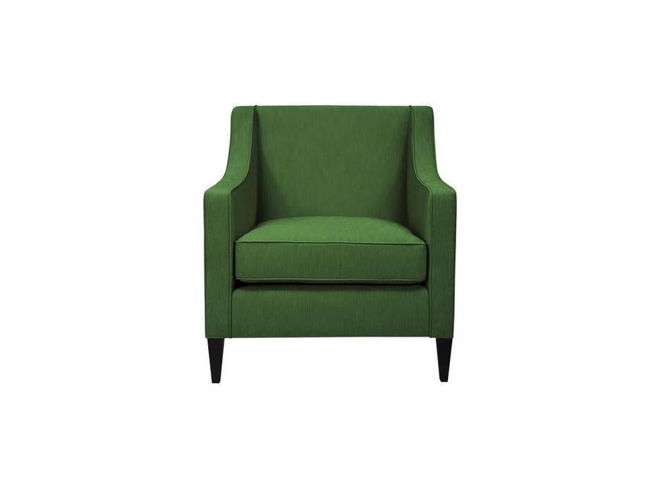 Artsit: Патрик: кресло (зеленое)