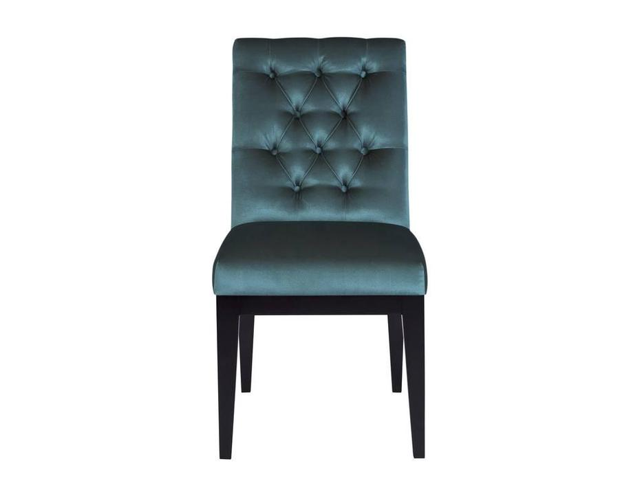 Artsit: Пирс: стул мягкий (бежевый)