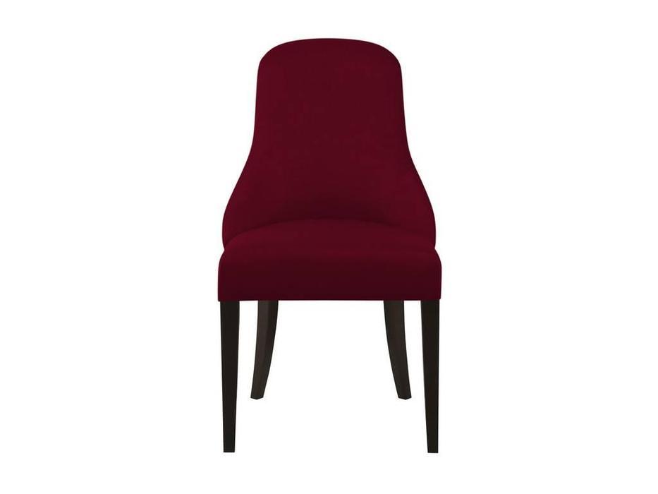 Artsit: Ромео: стул мягкий (зеленый)