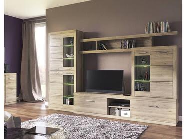 Мебель для гостиной фабрики Anrex