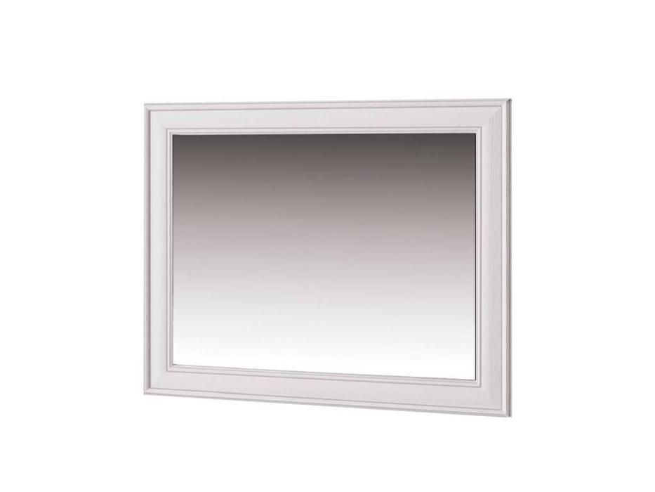 Anrex: Taylor: зеркало навесное (белый)