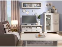 5241618 гостиная современный стиль Anrex: Tiffany