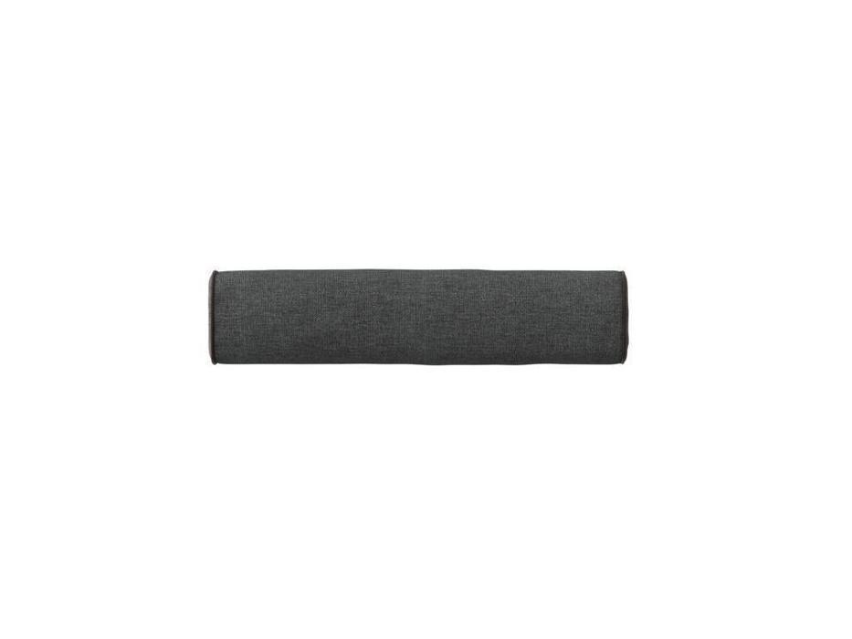 Umage: Lounge Around: аксессуары  боковая подушка (серый)