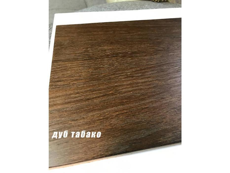 RFS: Тоскана: образцы отделки (мореный дуб, дуб табакко)
