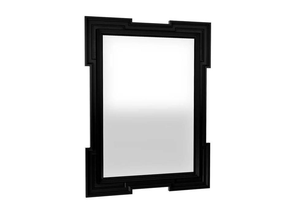 RFS: Бруклин: зеркало  (черный)