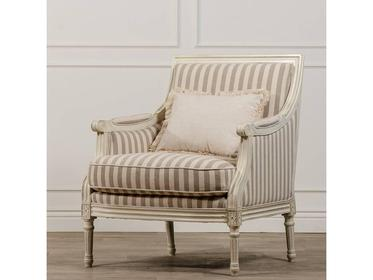 Мебель для гостиной Marseille