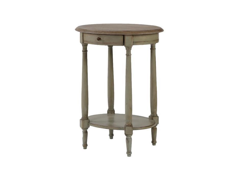 CUF Limited: Marseille: стол консольный  (бежевый)