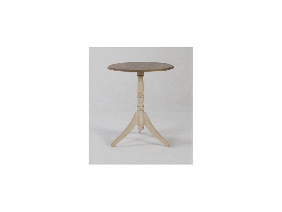 CUF Limited: Marseille: стол кофейный  (бежевый)