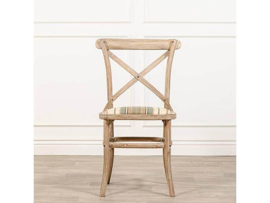 CUF Limited: Marseille: стул  (H03 бежевый, обивка #149)