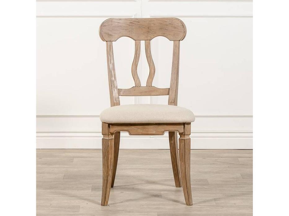 CUF Limited: Marseille: стул  (бежевый)