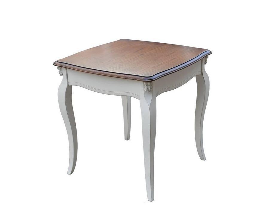 стол кофейный