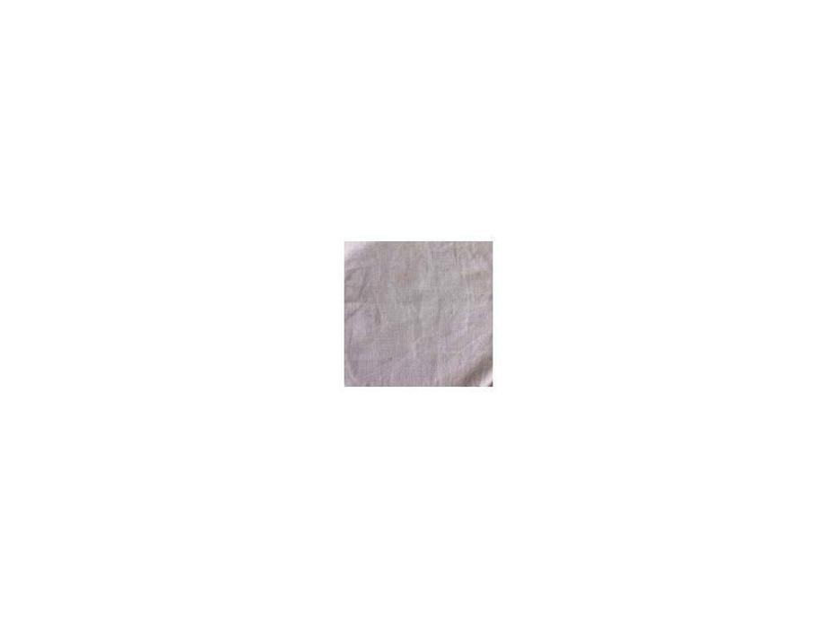 CUF Limited: Provence: кровать 160х200  (белый состаренный, ткань #183)