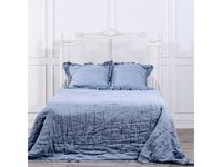 Кровать односпальная <span class=x_small>(предложений: 4)</span>