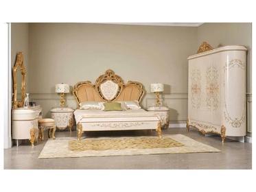 Мебель для спальни FurnitureCo