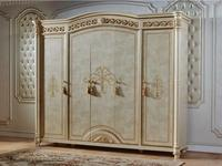 5242926 шкаф 5 дверный FurnitureCo: Атанасия