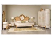 5242942 спальня барокко FurnitureCo: Беатриче