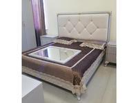 5245375 кровать двуспальная FurnitureCo: Stella