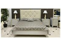 5245377 спальня барокко FurnitureCo: Stella