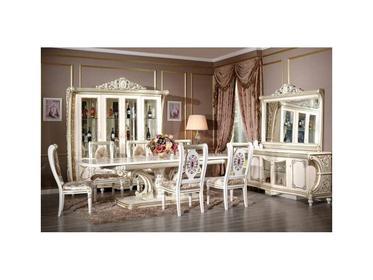 Мебель для гостиной FurnitureCo