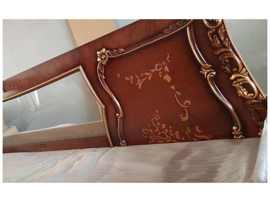 FurnitureCo: 5121: гостиная  (орех)
