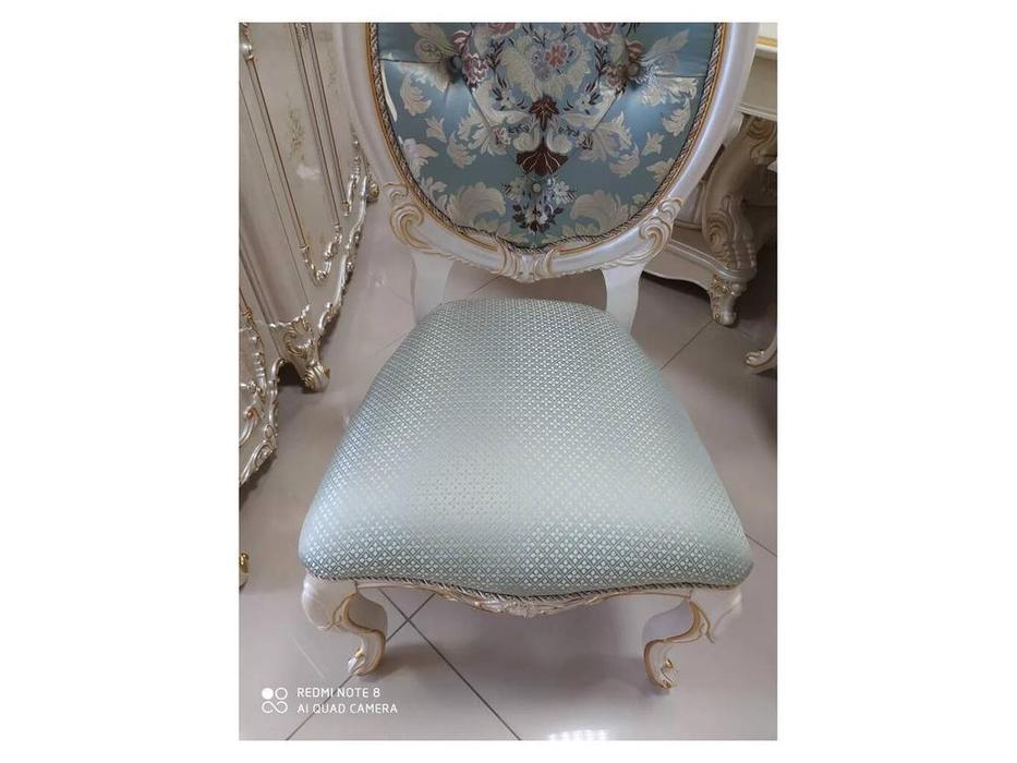 FurnitureCo: Капри В: стул  (беж)