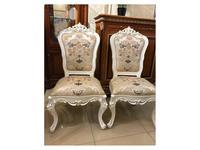 5243732 стул FurnitureCo: Батичелла new