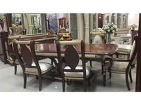 5243748 стол обеденный FurnitureCo: Love