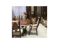 5243750 кресло FurnitureCo: Love