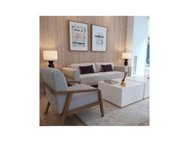 Мягкая мебель Ormos