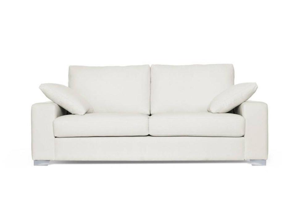 Ormos: Trucco: диван 3 местный  раскладной