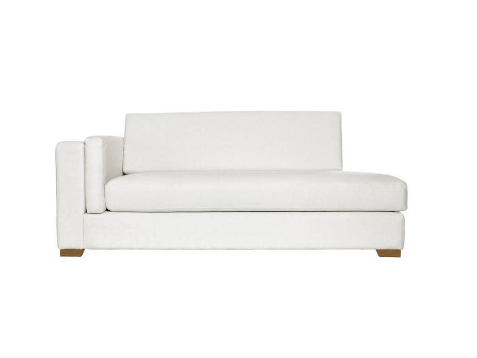 Ormos: Braccio: диван