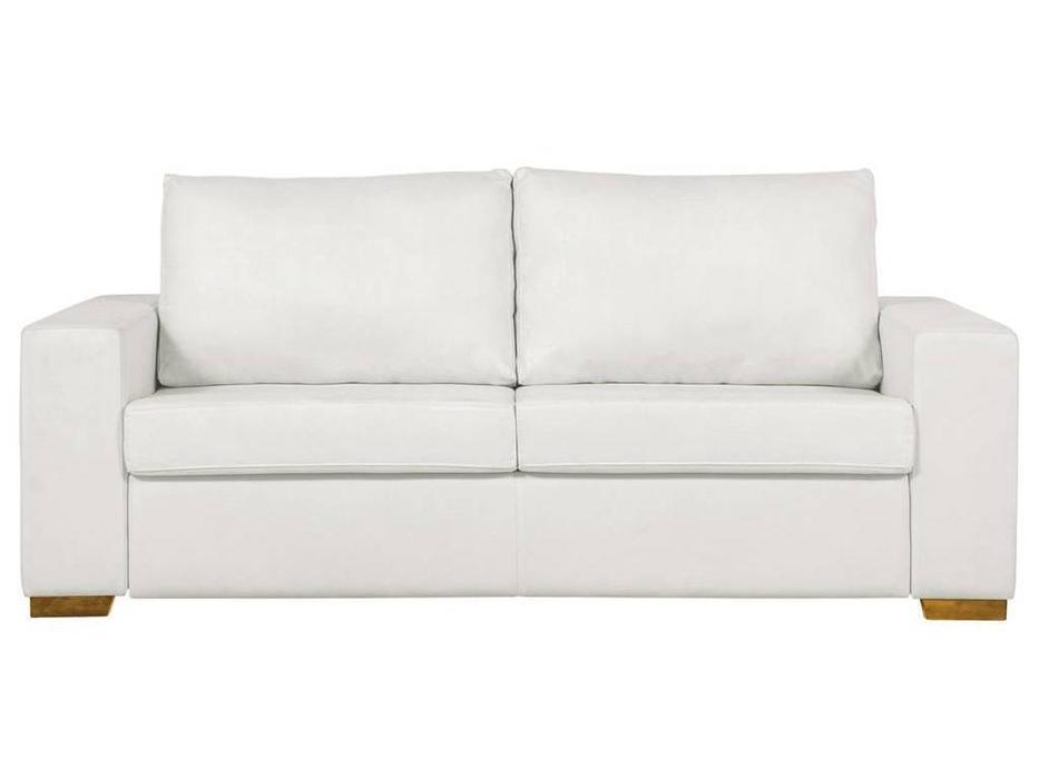 Ormos: Kama: диван-кровать
