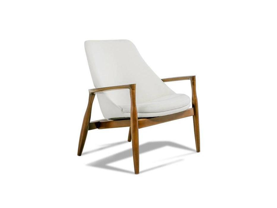 Ormos: Davos: кресло (белый)