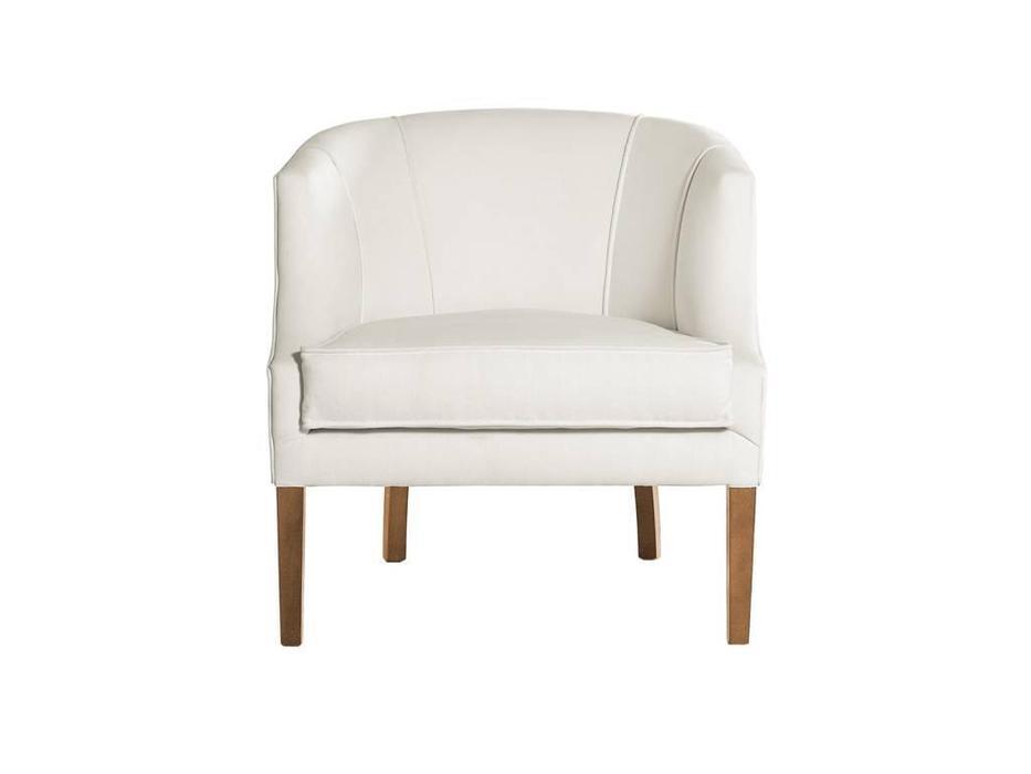 Ormos: Ankara: кресло (белый)