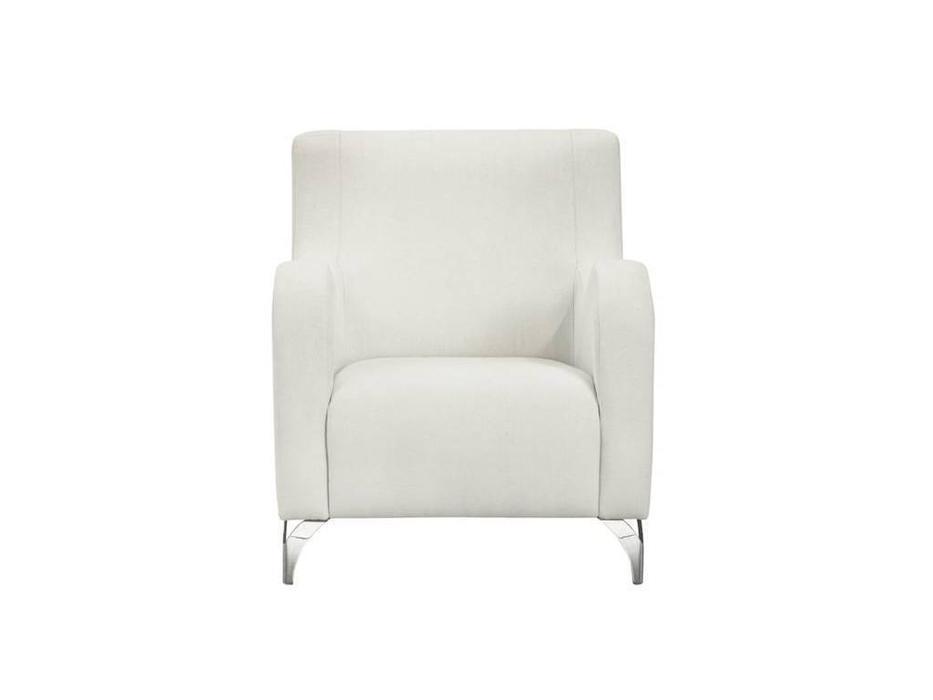 Ormos: Kenia: кресло (белый)
