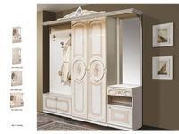 Мебель для прихожей Dia Mebel