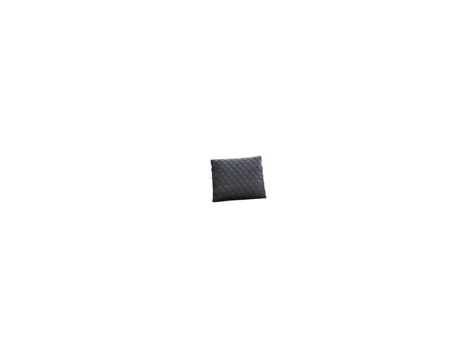 Camelgroup: Mood: подушка декоративная  Q  (ткань 824)