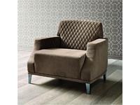 Camelgroup: Mood: кресло (эконубук)