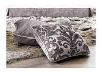 Camelgroup: Treviso: подушка декоративная Fiore (ткань 04)