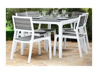 5246804 стул садовый Keter: Harmony