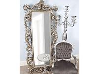 Зеркала и предметы интерьера HermitageHome