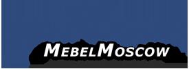 MebelMoscow интернет-магазин Мебель в Москве